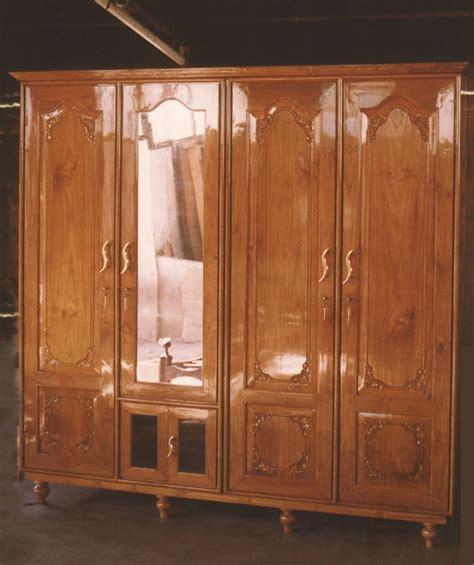 wooden wall almirah images wood furniture almirah design wardrobe closet ideas