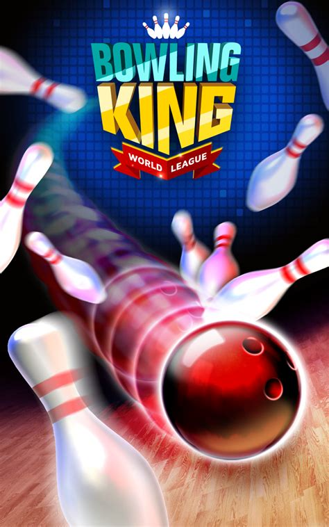 bowling king bowling king co uk appstore for android