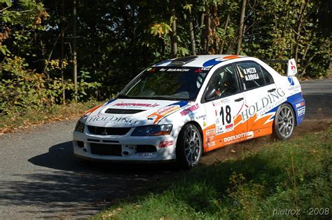mitsubishi evo rally car cars mitsubishi lancer evolution lancer evo ix rally car
