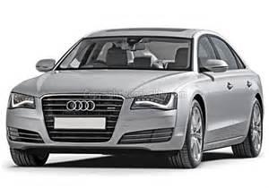 new odi car letesh odi car model q7 pictures photos images