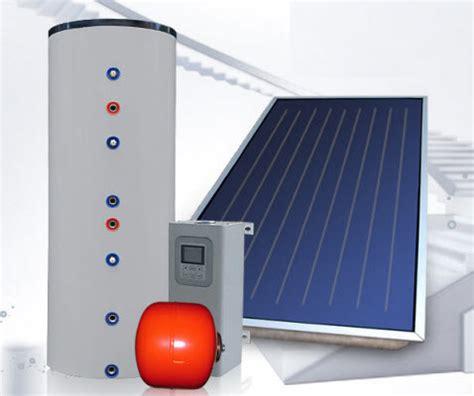 Water Heater Kecil kenali kerusakan kecil pada water heater lebih awal