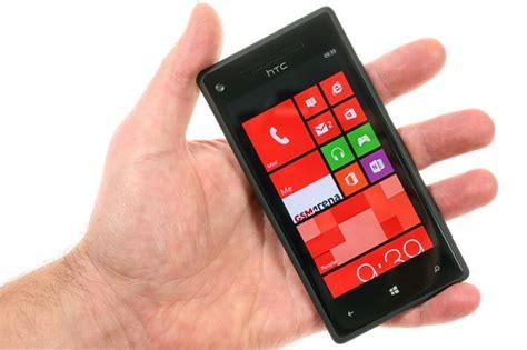 Handphone Htc Windows 8 htc windows phone 8x review from windows phone area