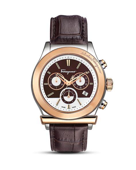 2016 salvatore ferragamo watches models pricelist
