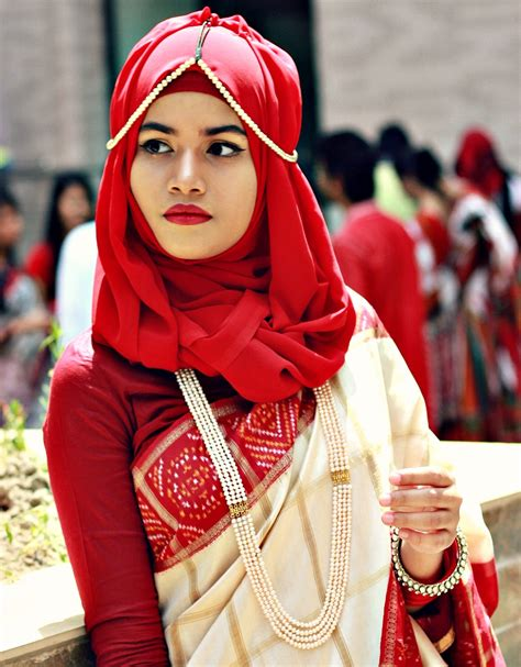 typical decor styles from around the world different hijab styles for muslim woman around the world