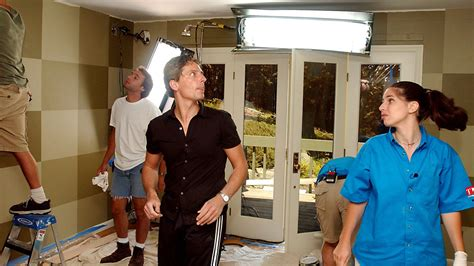 hgtv trading spaces hgtv trading spaces hgtv trading spaces 100 hgtv trading