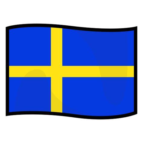 flag emoji images