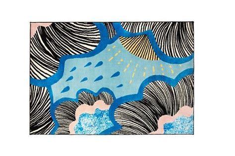 tappeti zebrati tappeti zebrati ikea tappeti with tappeti zebrati ikea