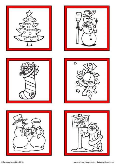 printable gift tags uk christmas printable gift tags to colour 2 primaryleap