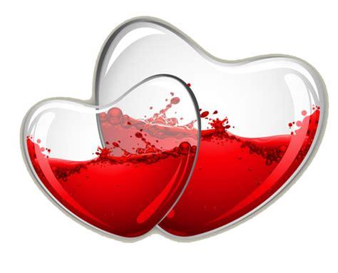 imagenes en png corazones variados en png 70png descargar gratis