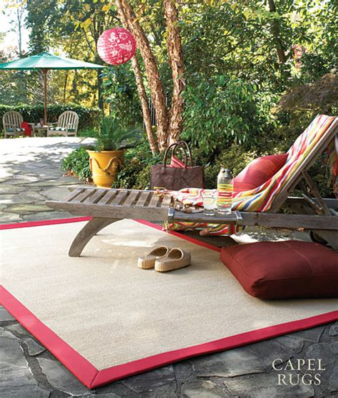 How To Clean Your Outdoor Rug Outdoor Patio Ideas How To Clean Outdoor Rugs