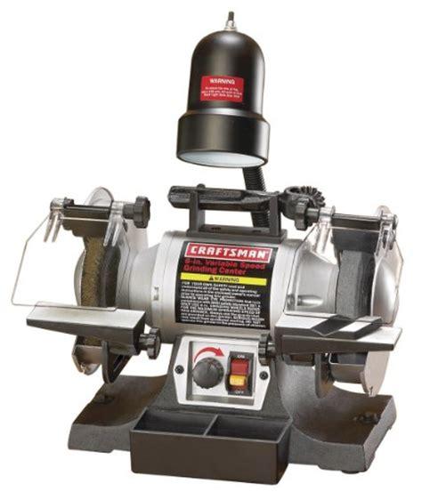 craftsman 6 inch bench grinder craftsman bench grinder price compare