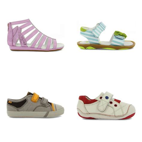 win 60 00 gift card to umi children shoes