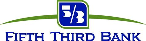 Forum Credit Union Fishers Phone Number fifth third bank banks credit unions 145 n east st