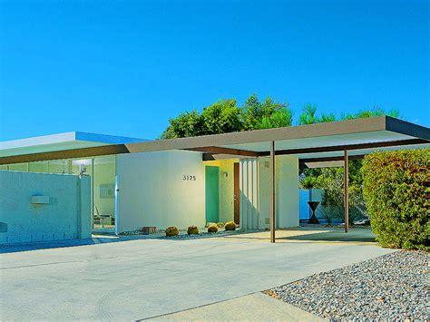 palm springs home design expo design destination palm springs mountain living