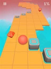 Make A Roll Away hands on rolling sky 1 0 ios jan 28 macnn