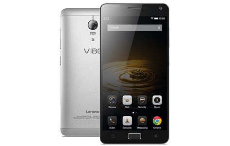 Lenovo P1 Turbo lenovo vibe p1 turbo now available in india with 5000 mah battery priced at rs 17999 phonebunch