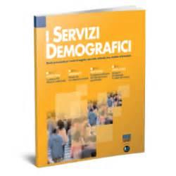 comune di torino ufficio elettorale servizidemografici notizie leggi e normative