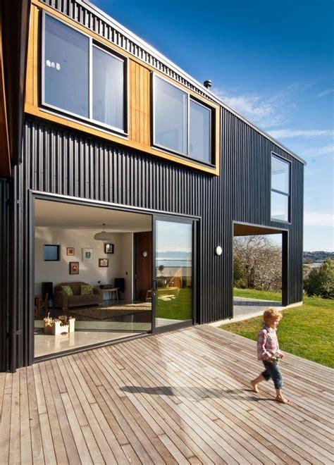 home design store nz 425 best modern facades images on pinterest case study
