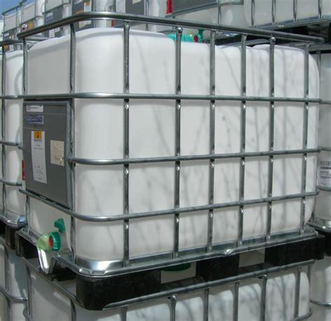 recuperateur eau de pluie 1000 litres 2384 r 233 cup 233 rateur d eau 1000l occasion