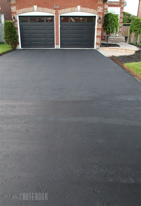 How Long Does Driveway Sealer Take To Dry Mycoffeepot Org