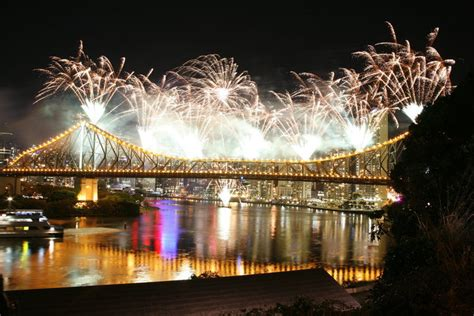 new year the valley brisbane top ten new year s events in brisbane brisbane