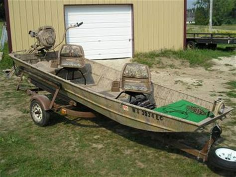 duck boat project duck boat project finished