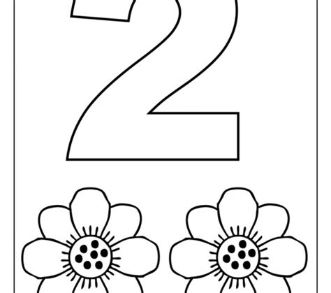 Coloring Page 2 Year by Free Printable Coloring Pages For 2 Year Olds Coloring