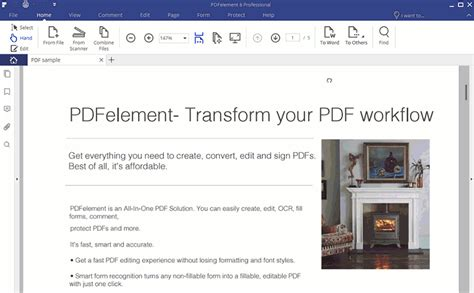 convert pdf to word in windows 10 how to convert pdf to word easily and quickly