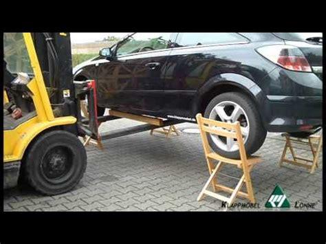 Auto Aufbocken Ohne Hebeb Hne by Auto Auf St 252 Hlen