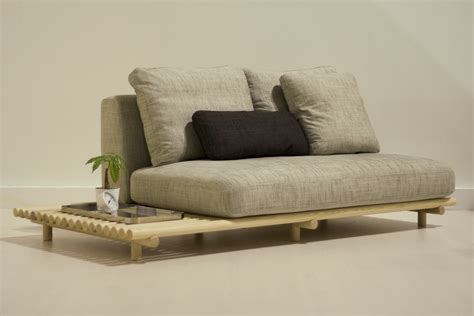 Sleek Sofa Sets For Small Flats by Sleek Sofa Sets For Small Flats Interior Design Ideas