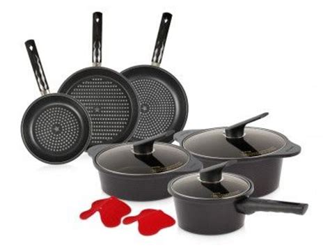 Happy Call Spesial Wok Pan Termurah happy call set cookware price review and buy in uae dubai abu dhabi souq