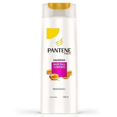 Sho Pantene Hair Fall pantene hair fall hair shoo 340 ml darbhanga
