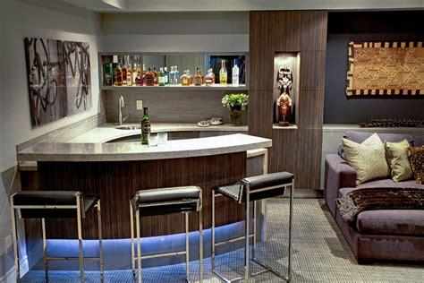 Corner Bar Ideas Interior Designs Corner Bar Ideas Basement Bar Design