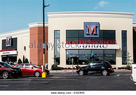 Brothers Furniture Store by Brothers Store Stock Photos Brothers Store Stock