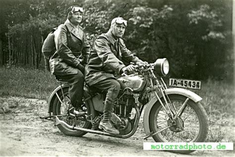 Motorrad Victoria by Motormobilia Victoria Motorradfoto Kr 50 Ohv Ca 1930