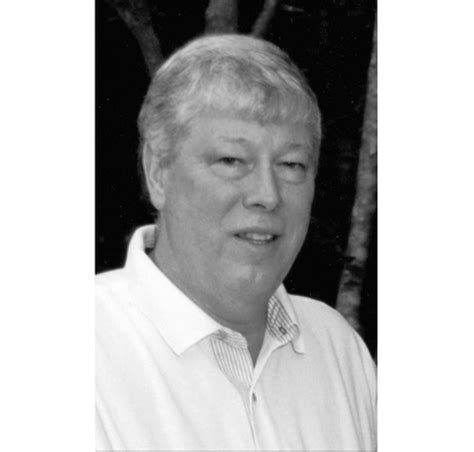 Erwin Martin Obituary - Burlington, North Carolina ... Erwin Obituary