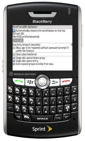 blackberry themes for java phones keepass for blackberry 1 2 1358 java phones com