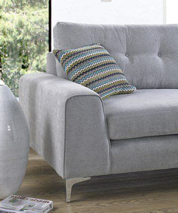 demure sofa demure fabric sofa home sweet home pinterest fabric