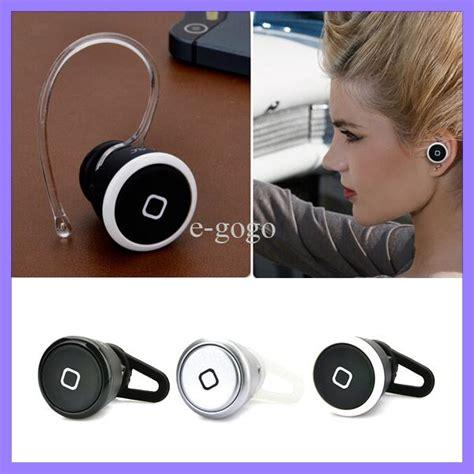 Earphone Bluetooth Headset Ye 106s Mini Radio Frequency 2 4ghz Ok14 mini wireless bluetooth earphone s530 bluetooth v4 0 sport bluetooth and car photos