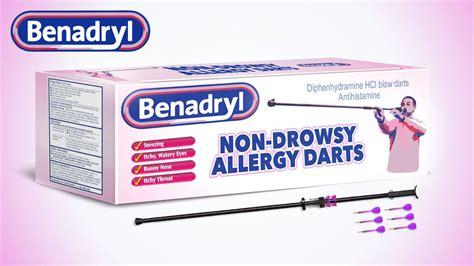 how much benadryl can a take kirpich uu ru benadryl tired all day
