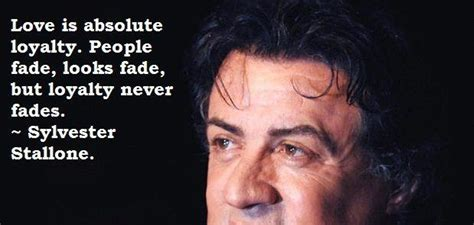 sylvester stallone quotes image quotes  hippoquotescom