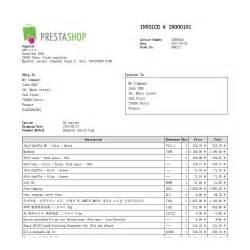interior design invoice template interior design work order templates studio design