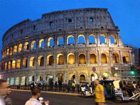 Sda Bocconi Mba Average Gmat Score by Colosseum Misb Bocconi