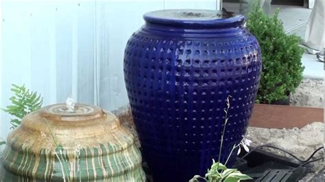 Vase Fountains by Vases Design Ideas Vase Large And Beautiful