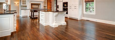 Hardwood Flooring Kansas City Floor Excellent Kansas City Flooring On Floor Wood Floors