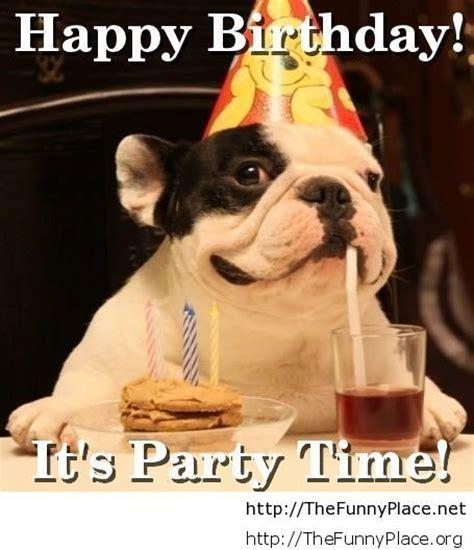 happy birthday thefunnyplace