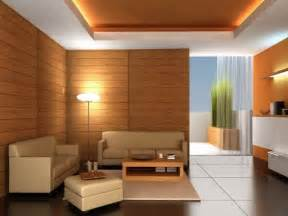 nice room ideas miscellaneous nice living room colors ideas images of