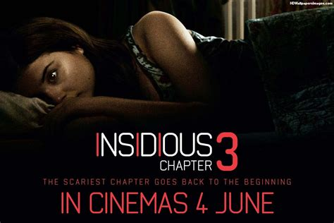 insidious movie download for mobile insidious chapter 3 movie wallpapers wallpapersin4k net