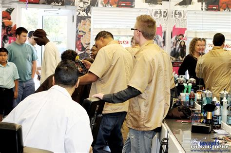 barber shops trends pin by brian adams on my business photography by concepts