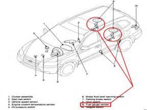 2007 hyundai santa fe wiring diagram get wiring diagram free